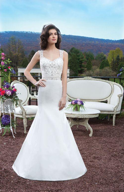 3805, Sincerity Bridal