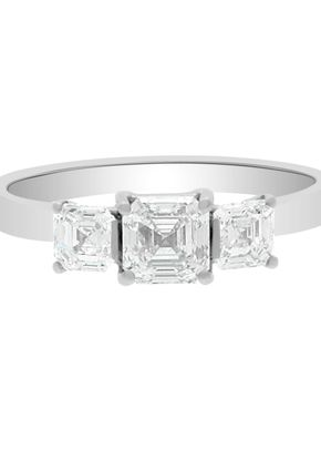 Aisling 1, Loyes Diamonds