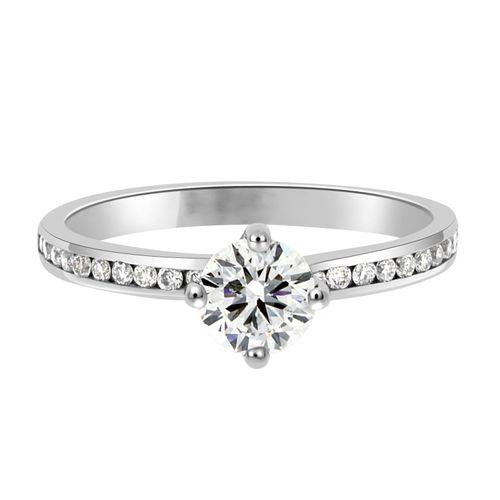 Chloe, Loyes Diamonds