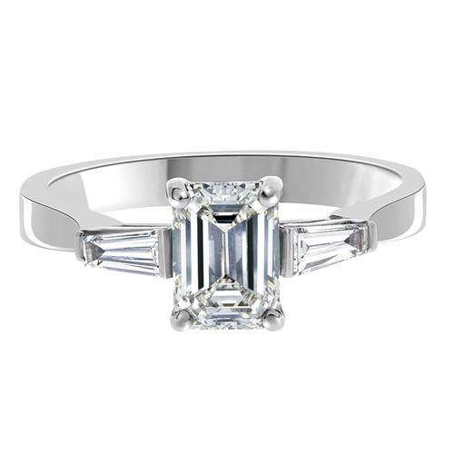 Elizabeth 1, Loyes Diamonds
