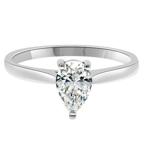 Ella, Loyes Diamonds