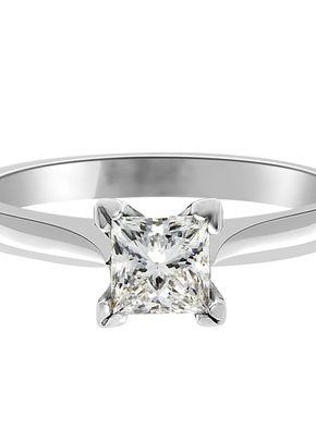 Grace, Loyes Diamonds