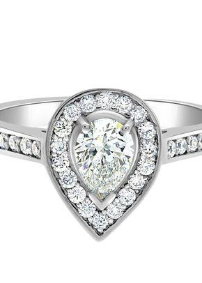 Mia, Loyes Diamonds