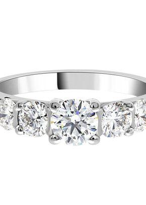 Nina, Loyes Diamonds