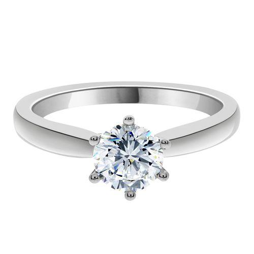 Zara, Loyes Diamonds
