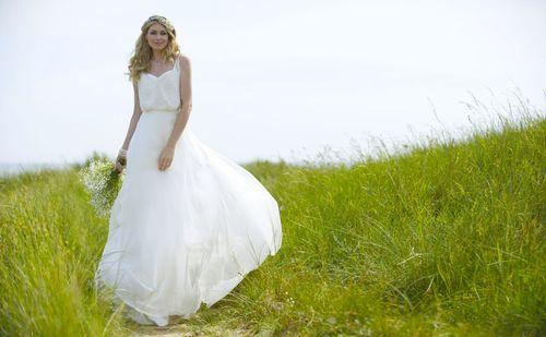 Cameron, Stephanie Allin Couture