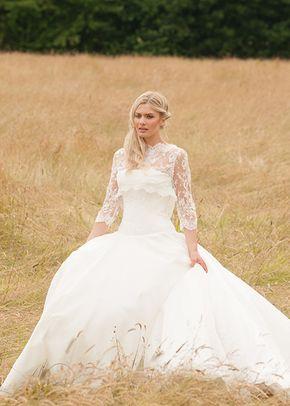 white moor, Lyn Ashworth