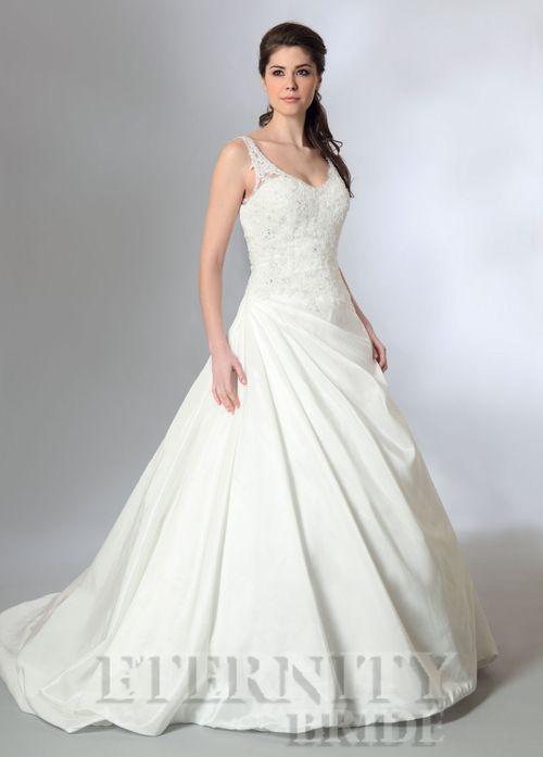 D5145, Eternity Bride