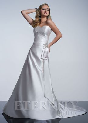 D5169, Eternity Bride