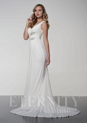 D5179, Eternity Bride