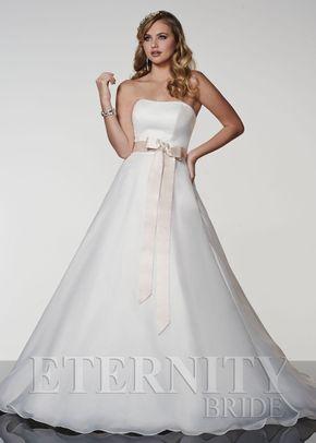 D5182, Eternity Bride