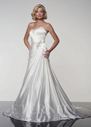 D5194, Eternity Bride