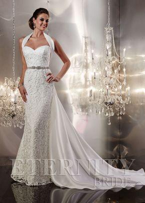 D5200, Eternity Bride