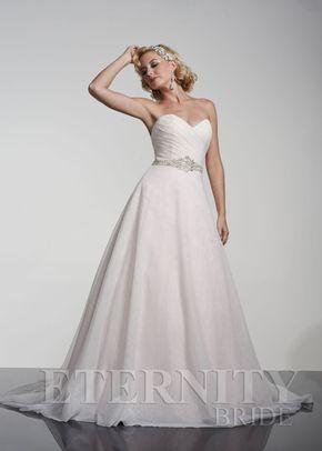D5208, Eternity Bride