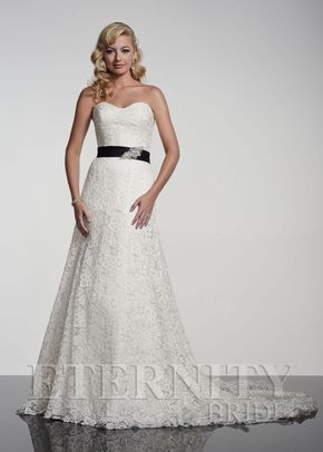 D5211, Eternity Bride