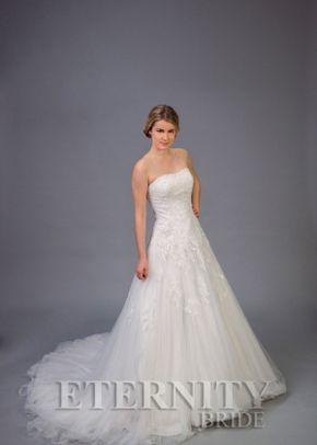D5223, Eternity Bride