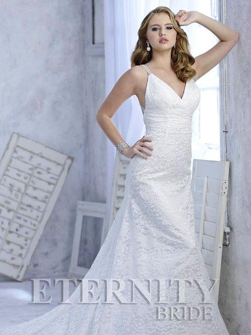 D5232, Eternity Bride