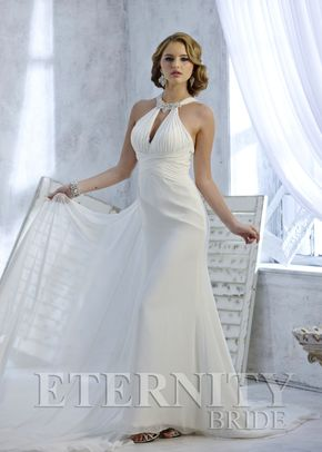 D5233, Eternity Bride
