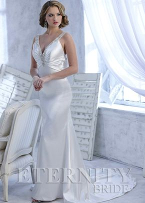 D5238, Eternity Bride