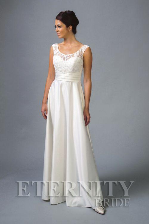 D5243, Eternity Bride