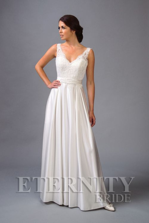 D5249, Eternity Bride