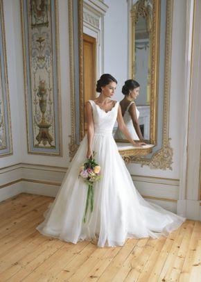 Briony, Ivory & Co Bridal