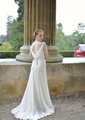 Serafina, Ivory & Co Bridal