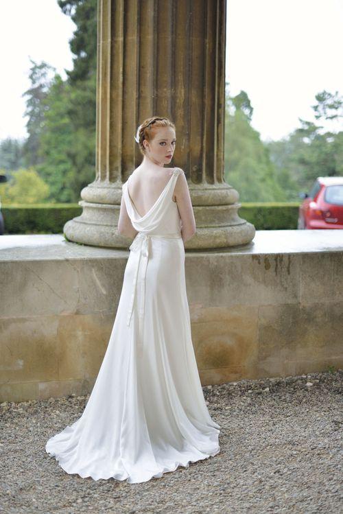 Tigerlily (2), Ivory & Co Bridal