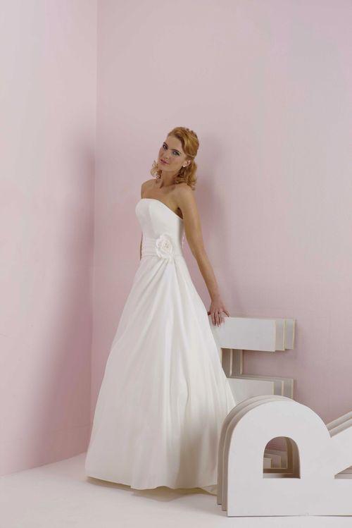 PB797, Pure Bridal