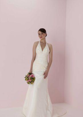 PB9282, Pure Bridal