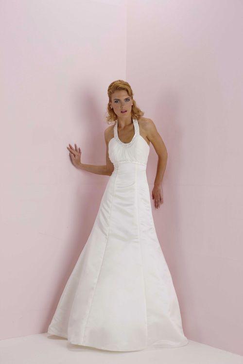 PB9538, Pure Bridal