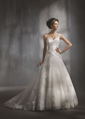 2240, Alfred Angelo