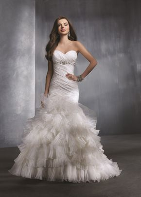 2308, Alfred Angelo