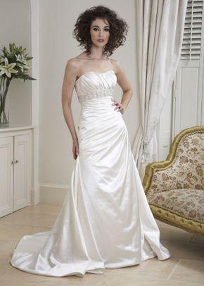 D4039, Eternity Bride