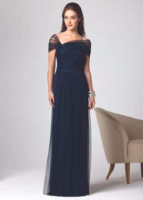 2847, Dessy Collection