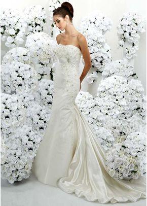 3072, IMPRESSION Bridal