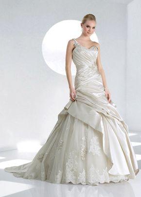 10047, IMPRESSION Bridal
