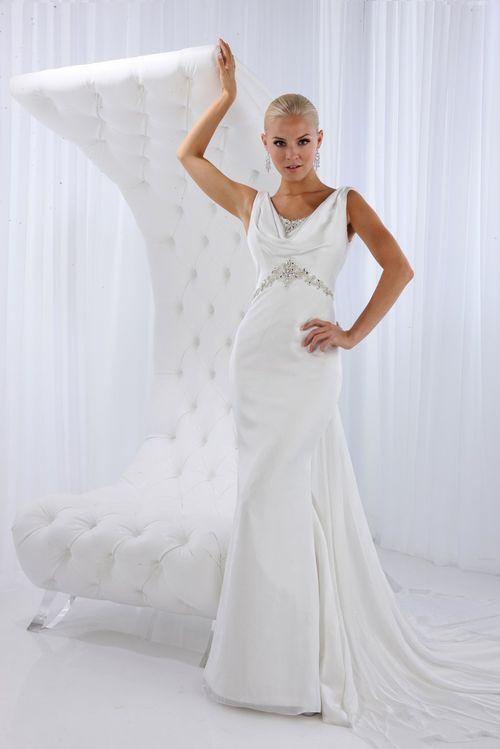 10085, IMPRESSION Bridal