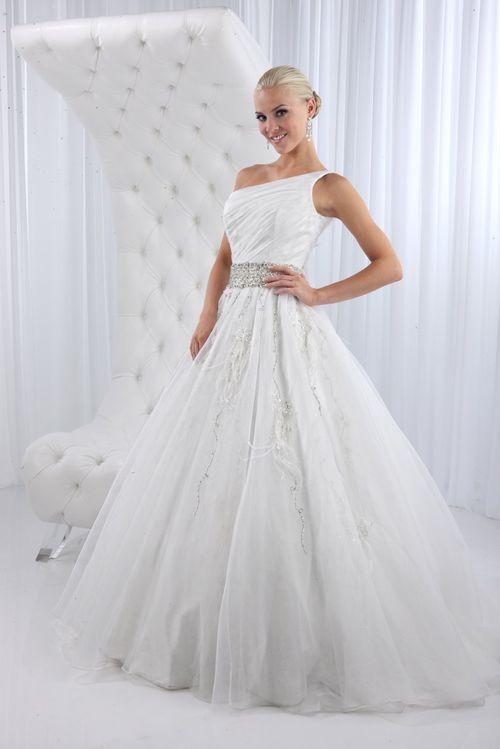 10103, IMPRESSION Bridal