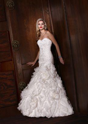 10119, IMPRESSION Bridal
