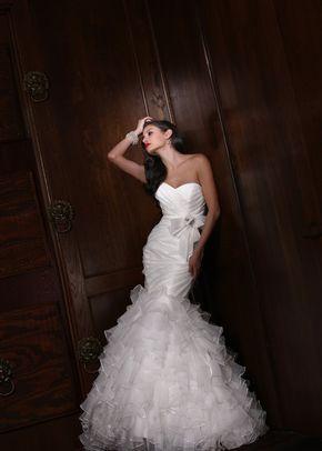 10128, IMPRESSION Bridal