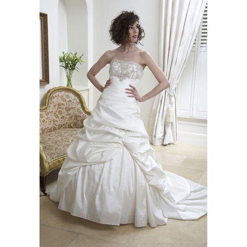 D3071, Eternity Bride