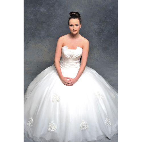 A401, Angel Bride