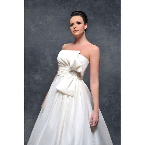 A402, Angel Bride