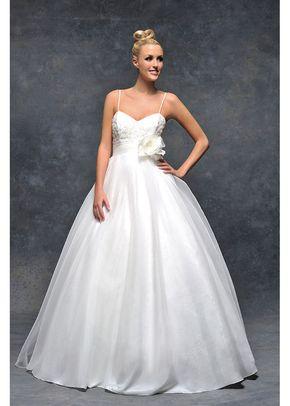 A405, Angel Bride