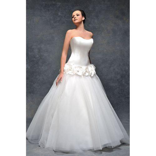 A409, Angel Bride