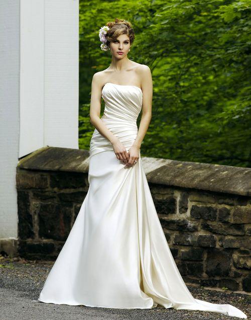 3622, Sincerity Bridal