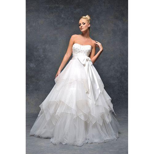 A411, Angel Bride