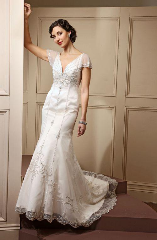 D5083, Eternity Bride