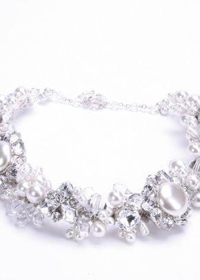 J10-07, Halo & Co Jewellery